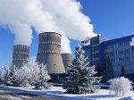 Украина может заменить энергоблоки АЭС на малые модульные реакторы