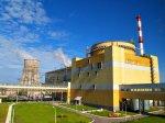 «Росэнергоатом» планирует застраховать имущество всех АЭС почти на 1,6 трлн рублей