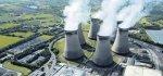 Инвесторы из стран Персидского залива проявили интерес к АЭС «Аккую» в Турции