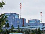 Westinghouse: Банкротства не отразятся на поставках ядерного топлива на Украинское государство