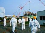 «Росатом» показал проекты по ликвидации последствий «Фукусимы»