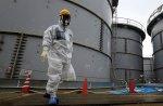 """""""Росатом"""" выиграл японский тендер на разработку нейтронного детектора"""