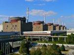 Украина загрузит топливо Westinghouse ещё в три реактора АЭС