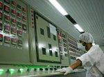 КНР и Иран заключили договор о реконструкции реактора на тяжелой воде