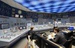 Кольская АЭС заработала в полную мощность после завершения ремонта энергоблока