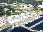 РФ готова помочь Японии с АЭС в Фукусиме и поставлять газ на Хоккайдо