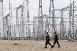 Ростовская АЭС будет обеспечивать Крым электроэнергией