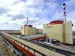 «Согаз» застраховал все АЭС России на 1,59 трлн рублей
