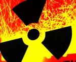Ученые: Американские АЭС опасны для человечества