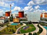На Украине посчитали необходимые для атомной энергетики инвестиции