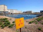 Правительство продало лицензию на добычу урана в Курганской области