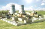 Росатом намерен пригласить Индию в проект строительства АЭС в Бангладеш