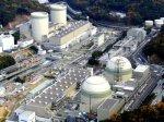 В Японии успешно перезапустили пятый реактор за два года