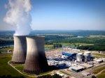 Российских хакеров обвинили в атаках на операторов американских АЭС