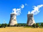 Франция остановит до 17 реакторов АЭС к 2025 году