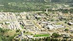 В США сотрудников ядерной лаборатории уволили из-за ряда нарушений