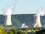«Пока рано говорить об отказе Франции от атомной энергетики»