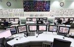Росатом считает реальным построить до 2050 года АЭС на еще 1 тыс. ГВт