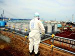 В Японии запустят центры по контролю за радиацией
