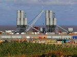 В США отменили планы строительства двух АЭС