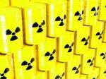 В Мексике объявлена тревога из-за кражи прибора с радиоактивным элементом