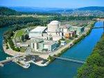 На старейшей в мире АЭС произошло экстренное отключение реактора