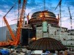 Лавров: генконтракт по центру ядерных исследований в Боливии могут подписать в сентябре
