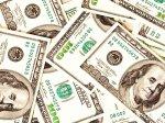 OPIC инвестирует в энергопроекты на Украине $650 млн