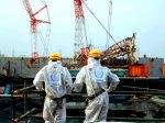 """СМИ: извлечение ОЯТ на первом и втором реакторах """"Фукусимы-1"""" начнется в 2023 году"""