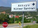 """РФ рассчитывает в сжатые сроки запустить первый энергоблок АЭС """"Аккую"""" в Турции"""