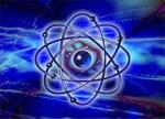 Качество и надежность российского ядерного топлива полностью отвечает требованиям атомных станций Чехии