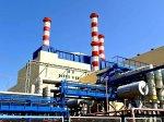 Белоярская АЭС вывезет отработавшее ядерное топливо до 2023 года