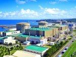 Южная Корея: 60% граждан поддержали продолжение строительства АЭС