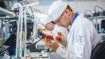 Специалисты Росатома приступили к новым проектам по «ядерному» лечению рака