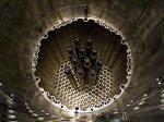 ВНИИНМ представил новейшие разработки института по развитию топлива легководных реакторов