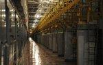 Прибыль УЭХК за девять месяцев превысила план на 9% и составила более 17 млрд руб.