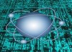 ВНИИНМ представил технологии и установки дезактивации радиационно опасных объектов