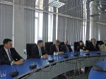 Польша перенимает опыт подготовки специалистов-атомщиков на Запорожской АЭС