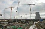 Ростехнадзор запустит два новых атомных энергоблока
