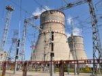 Ровенская АЭС остановит энергоблок №3 на 240 суток