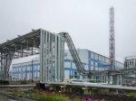 «Хиагда» по итогам 2017 года реализовала 693 тонны урана