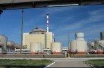 Российские АЭС в 2017 году увеличили выработку электроэнергии на 3,3%