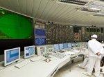 Курская АЭС в 2017 году вошла в тройку самых производительных атомных станций России