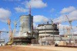 Литва предъявила новые претензии к безопасности БелАЭС