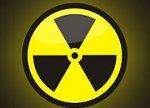 Чернобыльская АЭС выиграла тендер на исследование образцов радиоактивных отходов