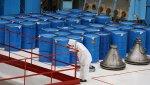 Ученые МИФИ выяснили, как оптимизировать заводы по обогащению урана