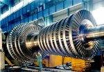 Росатом поставит в ЮАР энергооборудование для малых ГЭС