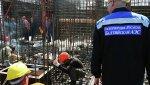 Балтийская АЭС могла бы помочь польской экономике, заявил торгпред России