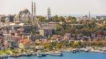 Почему местные компании вышли из проекта «Росатома» по АЭС в Турции