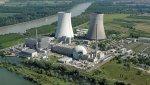 Росатом готов принять участие в выводе АЭС Германии из эксплуатации